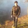 Антон, 32, г.Лучегорск
