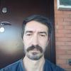 Сергей, 44, г.Батайск