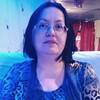 Марина, 51, г.Байконур