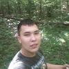 Сергей, 21, г.Алексин
