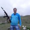 Руслан, 32, г.Ярославль