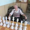 галина, 68, г.Рефтинск
