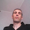 Роман, 34, г.Бологое