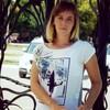 Марина, 28, г.Павловск