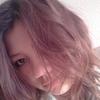 Анисия, 22, г.Горнозаводск (Сахалин)