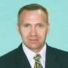 Федор, 49, г.Стерлитамак