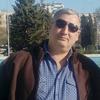 Александр, 40, г.Джанкой