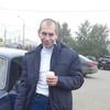 серёга, 34, г.Северо-Енисейский