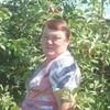 анна, 61, г.Волчиха