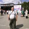 Валерий, 63, г.Котлас