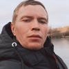 Дмитрий, 27, г.Козьмодемьянск