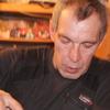 Андрей, 49, г.Шелехов