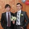 Григорий, 31, г.Суджа
