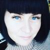 tasy, 35, г.Выселки
