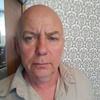 Александр Релкин, 57, г.Бугуруслан