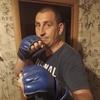 Дмитрий, 41, г.Западная Двина