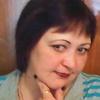 Дарья, 40, г.Сосновка