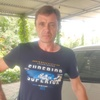 сергей, 44, г.Александровское (Ставрополь.)