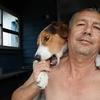 анатолий, 67, г.Горшечное