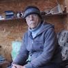 Виктор, 66, г.Ульяновск
