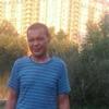 Дмитрий, 43, г.Чебоксары