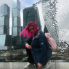 Александра, 17, г.Брянск
