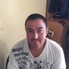 Данил Багров, 38, г.Волгодонск