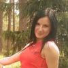 Вера, 29, г.Самара