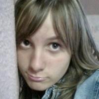Alenkaa, 27 лет, Рак, Москва
