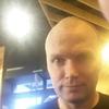 Валерий, 43, г.Усолье-Сибирское (Иркутская обл.)