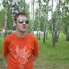 Саша, 24, г.Ногинск