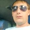 Дмитрий, 30, г.Буинск