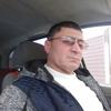 таймураз, 50, г.Моздок