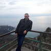 Игорь, 42, г.Обнинск