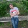 владимир, 29, г.Новочебоксарск