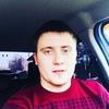 Константин, 21, г.Иваново