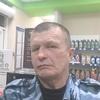 Sergei, 48, г.Черемхово