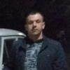 Андрей, 32, г.Невинномысск