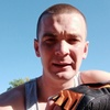 Evgeniy, 30, г.Белгород