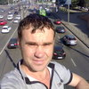 Дмитрий Литвинов, 40, г.Северо-Енисейский