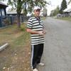 Сергей Коржавин, 44, г.Талица