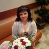 Нина, 41, г.Сочи