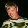 Юрий, 36, г.Геленджик
