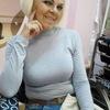 Наталья, 48, г.Троицк