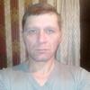 Дима, 42, г.Талица