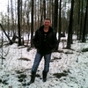 Азат, 45, г.Сафоново