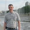Денис, 38, г.Невьянск
