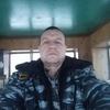 Алексей, 48, г.Красноуфимск