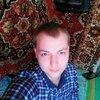 Максим, 22, г.Благовещенск (Башкирия)