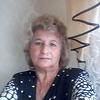 Татьяна, 63, г.Асекеево